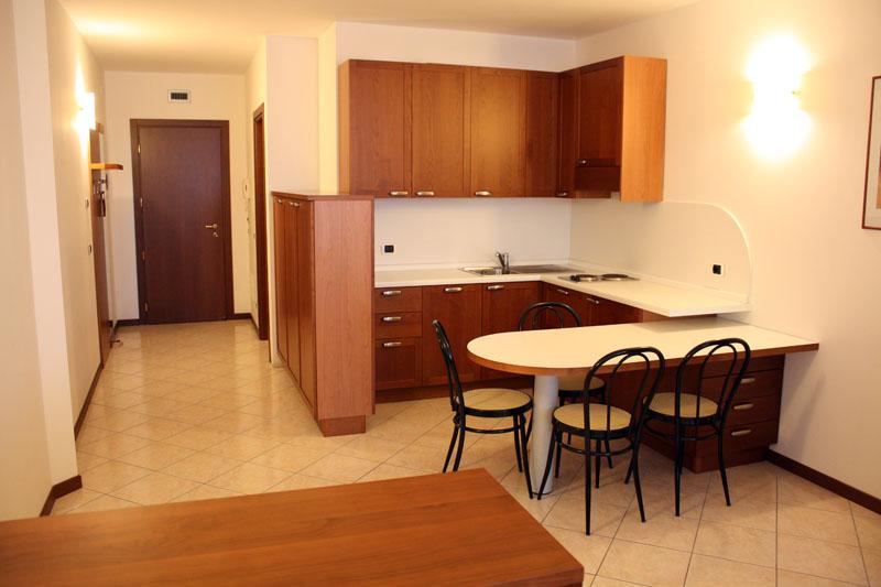appartamenti affitto a negrar camere arredate